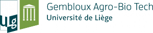 Logo Gembloux Agro-Bio Tech-web-medium