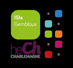 heCH-ISIaGembloux_couleurs copie(1)