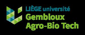 uLIEGE_Gembloux_AgroBioTech_Logo_CMJN_pos